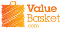 Value Basket Discount Codes
